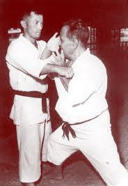 Karate-International-Chuyun-Miyagi-Sensei2